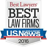 TRG - US News Best Lawyers - Carlina Tapia-Ruano
