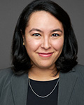 Maria Alvarado - Tapia Ruano & Gunn - Chicago Immigration Attorneys